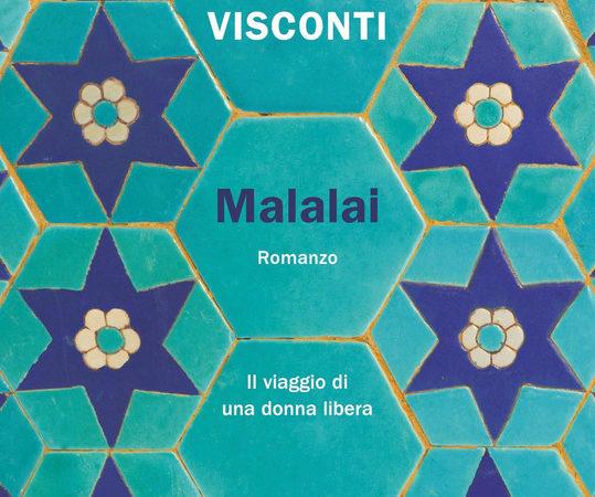 Malalai