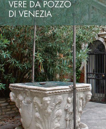 Vere da pozzo di Venezia