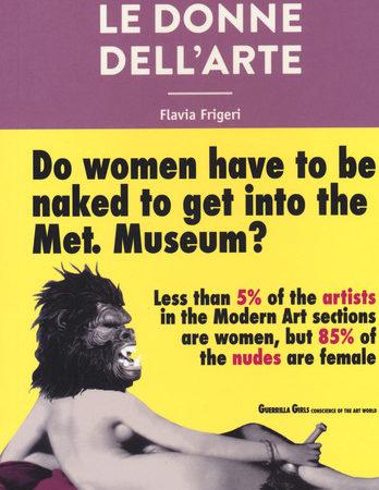 Le donne nell'arte. Ediz. Illustrata