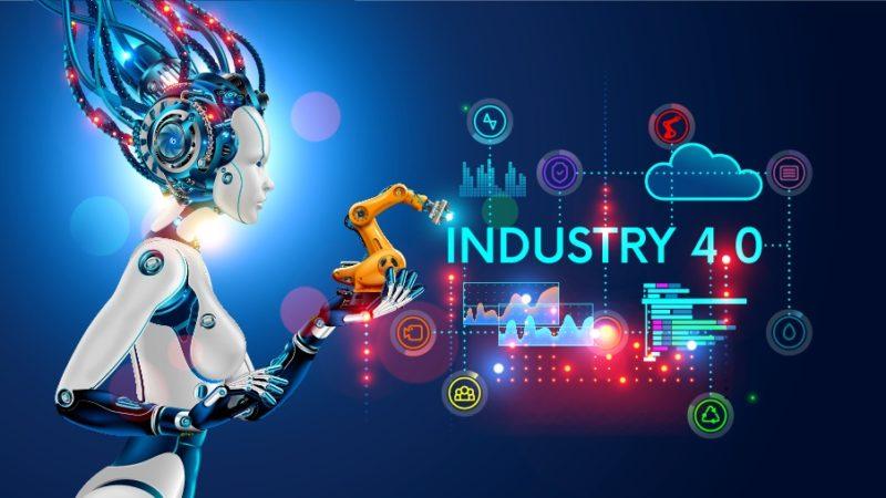 La globalizzazione digitale