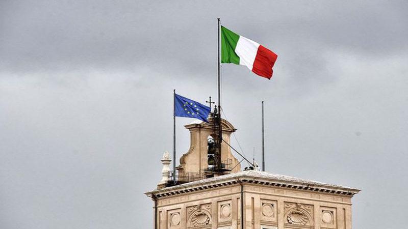 L'Italia che non c'è…
