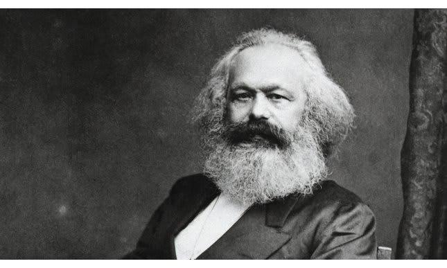 Marx era un riformista e Bernstein aveva torto
