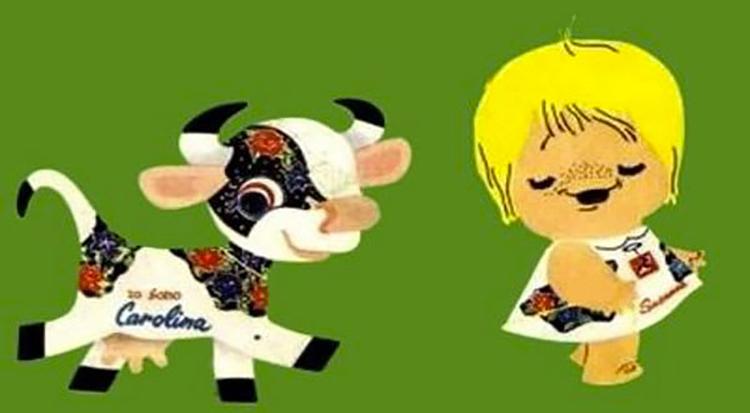 La fine della sanità fordista e la mucca Carolina