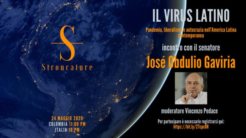 Il virus latino