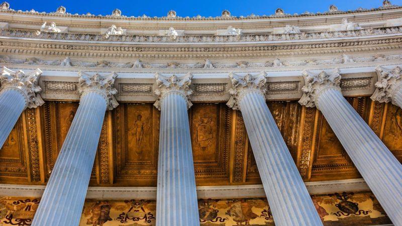 Il socialismo liberale e la Costituzione (Parte 2)