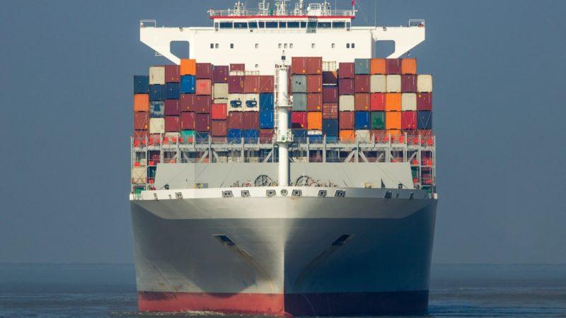 Globalizzazione e frammentazione