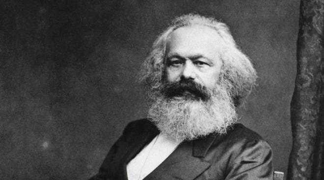Sylos Labini su Marx: implicazioni per la politica economica