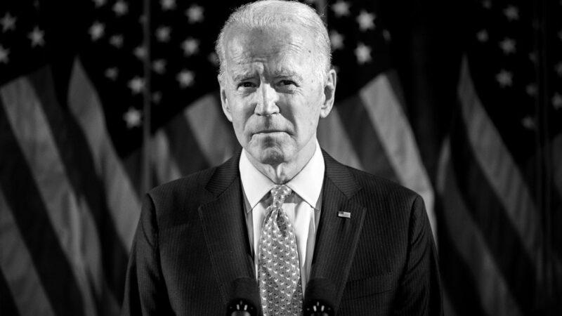 L'eredità di Trump e il futuro di Biden