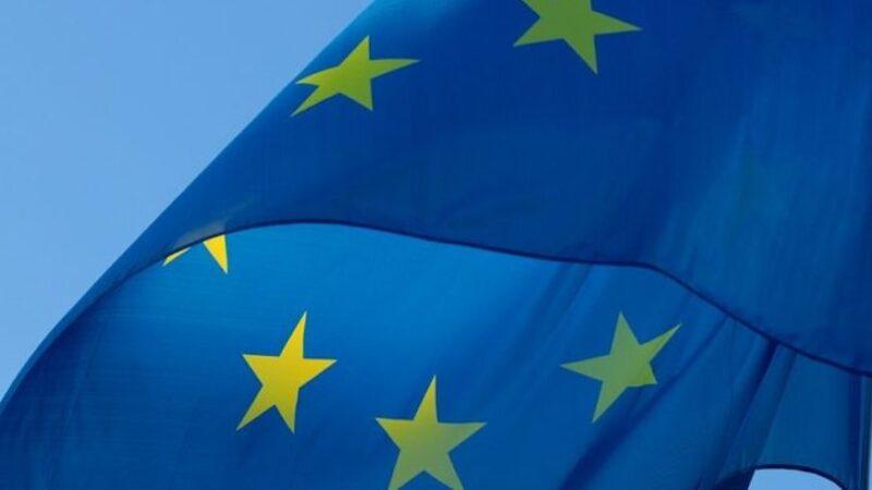 Servono persone, non nuove leggi per utilizzare i Fondi europei