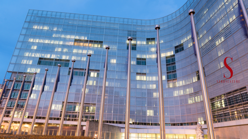 Fondi Europei: quattro interventi operativi da fare subito