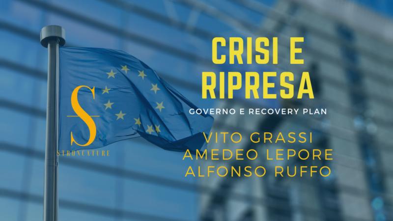 Crisi e ripresa