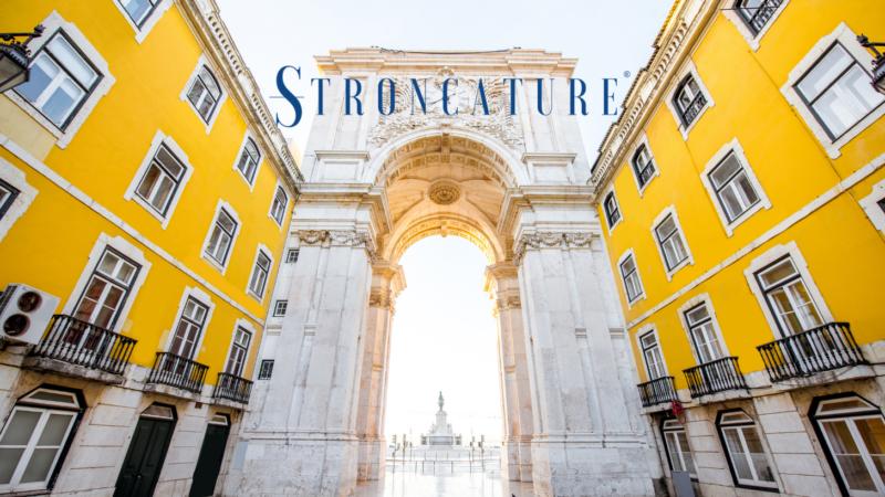 Il terremoto di Lisbona e la pandemia
