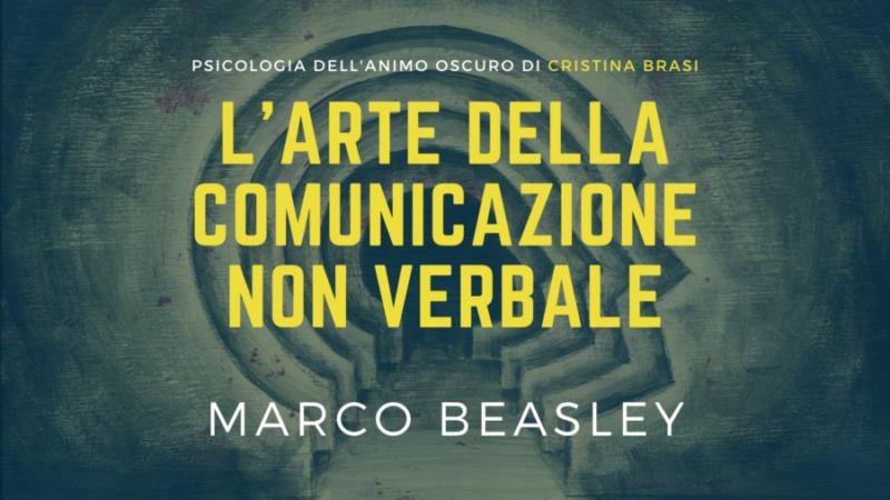 L'arte della comunicazione non verbale