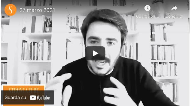 """""""Gli obsoleti. Il lavoro impossibile dei moderatori di contenuti"""" di Jacopo Franchi"""