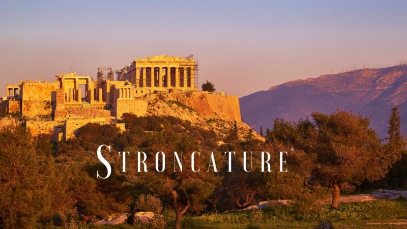 Perché Sparta vinse e Atene perse?
