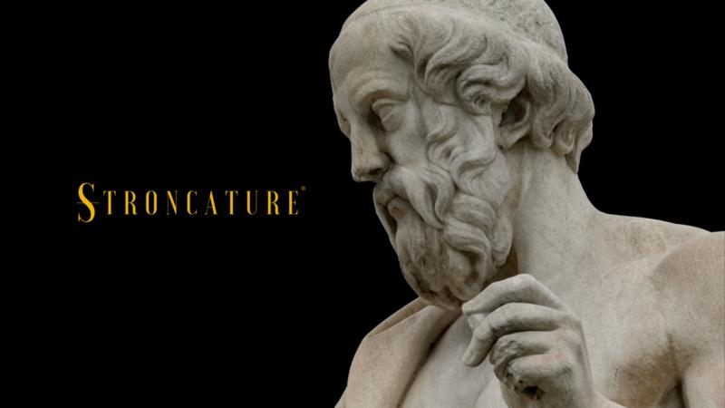 Quel liberale di Platone