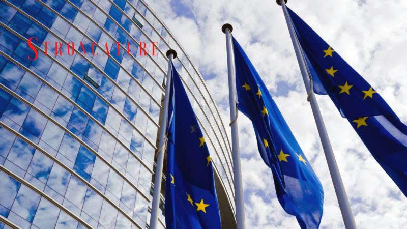 La riforma dell'Unione Europea