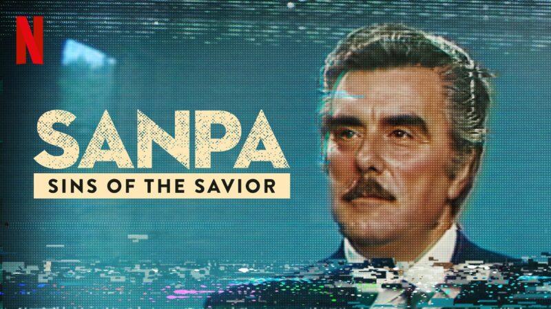 SANPA: qui est veritas?