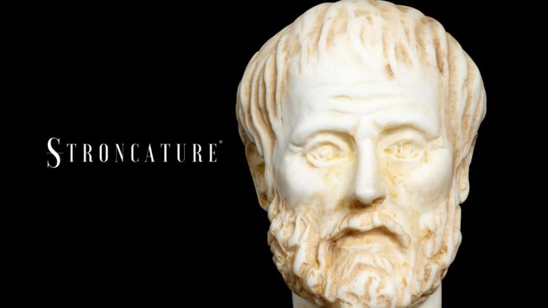 Aristotele e la tirannide della folla