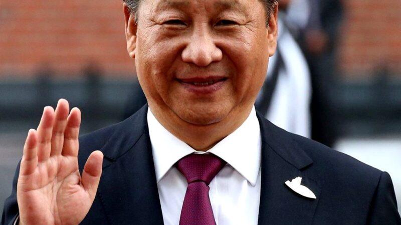 Xi Jinping e il vaso di Pandora 3