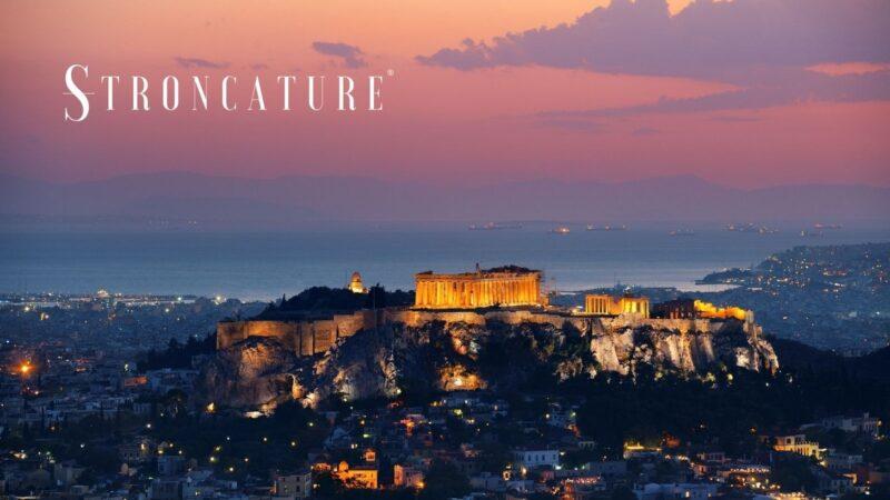 La democrazia nautica di Atene