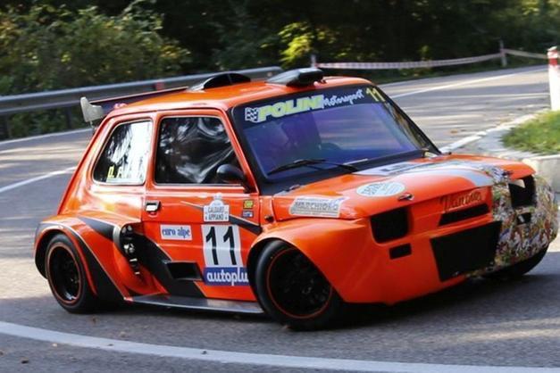 Twitter e la Fiat 126