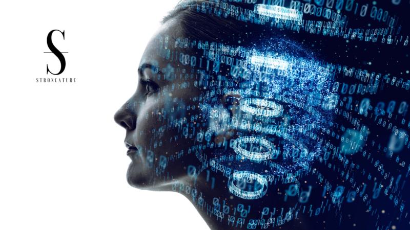 Digital Divide e manipolazione digitale