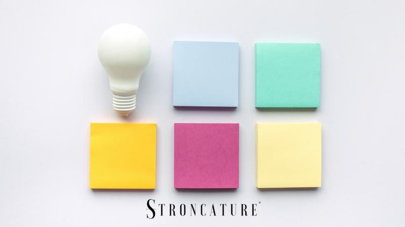 Metodo scientifico e creatività