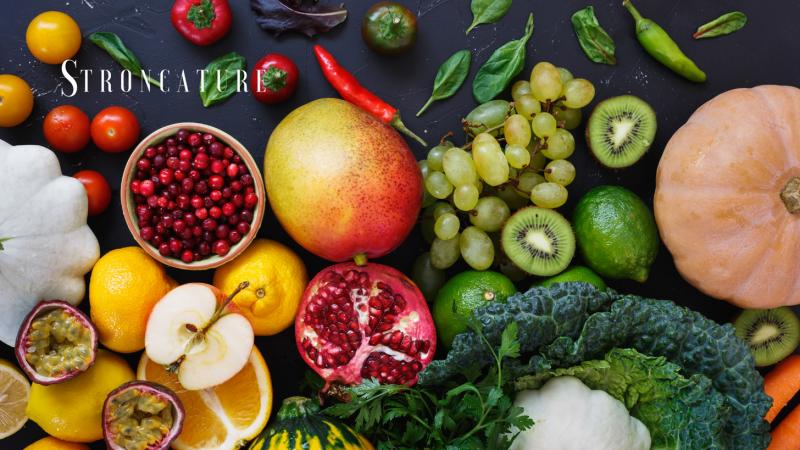 Etica, comunicazione scientifica e salutismo alimentare