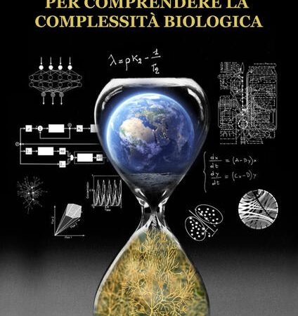 """""""Saving the Planet by understanding (bio)complexity"""" di Hans V. Westerhoff"""